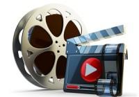 Affiliate yayıncıların video içeriği üretmesi için 5 neden