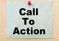 Call to action kullanırken dikkat edilmesi gereken 4 önemli nokta