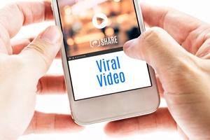 Yüksek dönüşüm oranı için viral videolardan nasıl yararlanabilirsiniz?