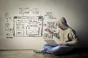 Daha etkili bir açılış sayfası oluşturmak için 5 öneri