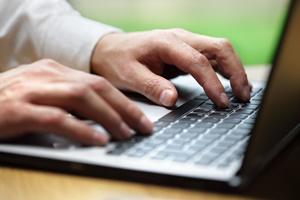 Reklamverenleri etkileyecek bir site oluşturmanın 5 yolu