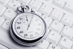 Affiliate yayıncılıkta kısa sürede başarılı olmanızı sağlayacak 5 ipucu