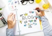 Blog içeriklerini farklı şekillerde değerlendirmenizi sağlayacak 5 ipucu