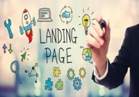 Affiliate kampanyalarının başarısını artıracak landing page stratejileri