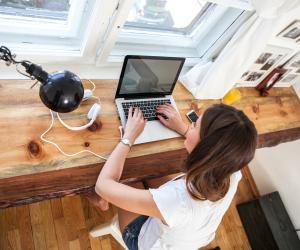 Blog yazarlığından affiliate yayıncılığına geçmekle ilgili bilmeniz gerekenler