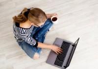 Yeni başlayanlar için 5 basit adımda affiliate yayıncısı olmak