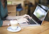 Bir affiliate yayıncısının kaç farklı sitesi olmalı?