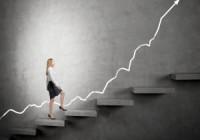 Performans pazarlama dünyası neden bu kadar hızlı büyüyor?