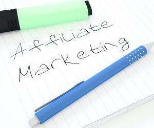 Nasıl başarılı bir affiliate yayıncısı olabilirsiniz?