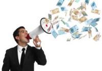 Affiliate gelirinizi artırmak için hedef kitlenizle ilgili ne bilmeniz gerekiyor?