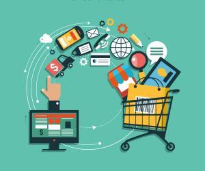 Mobil kullanıcılara yönelik affiliate yayıncılığı için önemli bilgiler