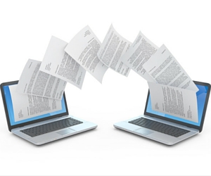 Sitenizdeki tekrarlanan içerikler affiliate işinize zarar veriyor olabilir mi?