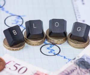 Blog'unuzdan affiliate geliri elde etmeye başlamak düşündüğünüzden daha kolay