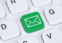Affiliate yayıncıları için e-posta abone sayısını artırmanın 5 yolu