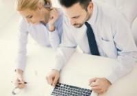 Reklaverenler affiliate marketing'i nasıl daha verimli kullanabilirler?