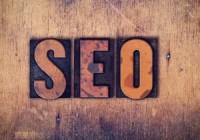 Affiliate pazarlama ile uğraşanlar neden SEO öğrenmeli?