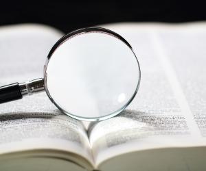 Yeni başlayanların bilmesi gereken önemli affiliate pazarlama terimleri