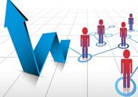 Kullanıcılar tarafından oluşturulan içeriklerden nasıl affiliate geliri elde edebilirsiniz?