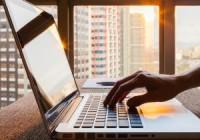Bir blog sahibi olarak affiliate yayıncılığına başlamanın 6 adımı