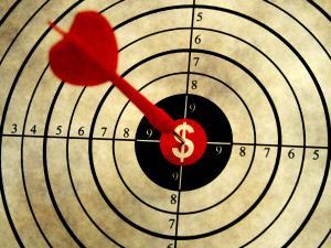 Yeni bir niş alan bularak affiliate kazancınızı artırmanın 5 adımı