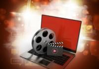 Affiliate yayıncıları için video hazırlamanın püf noktaları