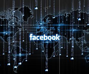 Affiliate yayıncıları için Facebook'u daha etkili kullanmanın ipuçları