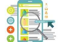 Affiliate yayıncıları mobil aramaları nasıl gelire dönüştürebilir?