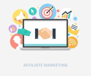 Sağlam affiliate ortaklıkları kurmak için yayıncı ve reklamverenlere finans ipuçları
