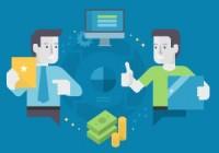 Affiliate gelirlerinizi artırmak için doğru iletişim ipuçları