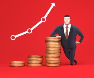 Açılış sayfalarını iyileştirerek affiliate kazancını artırma ipuçları
