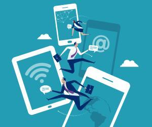Yayıncılar için mobil arama sonuçlarında öne çıkmayı kolaylaştıracak adımlar
