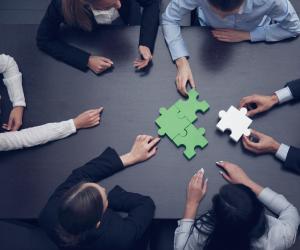 Bir affiliate ağı ile çalışmak markalara neler kazandırır?