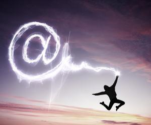 Affiliate yayıncıları dönüşümü artırmak için e-posta başlıklarını nasıl hazırlamalı?