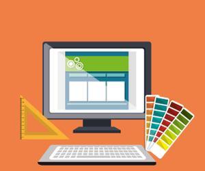 Affiliate yayınlarda daha etkili açılış sayfaları için renk kullanımının önemi