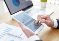 Finans sektörü için affiliate marketing ne ifade ediyor?