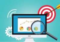 Google Analytics ile affiliate bağlantılarını ve dış tıklamaları ölçme rehberi