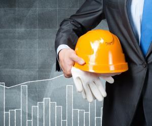 İnşaat sektörü için affiliate pazarlamanın sunduğu fırsatlar