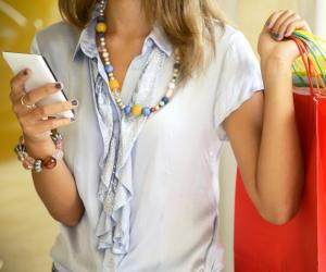 10 maddede teknolojinin satın alma alışkanlıklarına etkisi