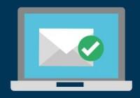 Affiliate yayıncılar için abone listesi oluşturma ve e-posta hazırlama ipuçları