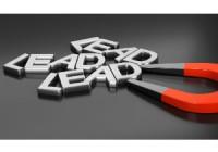 Lead Generation reklamlarını kullanma