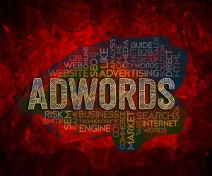 Affiliate Yayıncıları İçin 7 Adımda Başarılı Bir AdWords Kampanyası Yürütme Rehberi