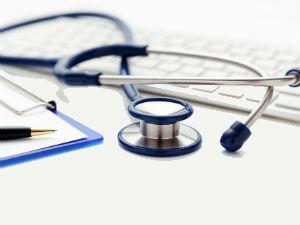 Sağlık sektöründe affiliate reklamcılık