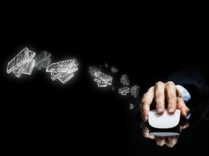 Affiliate yayıncıları tıklama başına gelirlerini ölçerek kazancını nasıl artırabilir?
