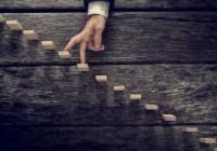 Başarılı Affiliate Yönetimi İçin 9 Önemli İpucu