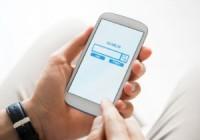 Google Mobil Endeksi Hakkında Sıkça Sorulan Sorular ve Cevapları