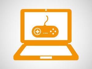 Online Oyun Yayıncılığı ve Affiliate Pazarlama