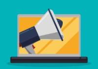 Affiliate Yayıncıları İçin En Uygun Web Sitesi Pazarlama Stratejisini Bulma Rehberi