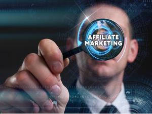 Affiliate Pazarlamaya Sıfırdan Başlayacaklar İçin ReklamAction Ekibinden Tavsiyeler