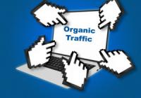 organik-trafik