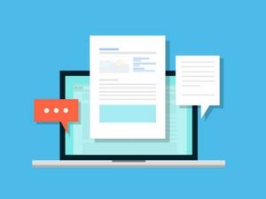 RSA-201217-acilis-sayfasi-300